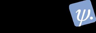 ΕΠΕΚΕΙΝΑ logo